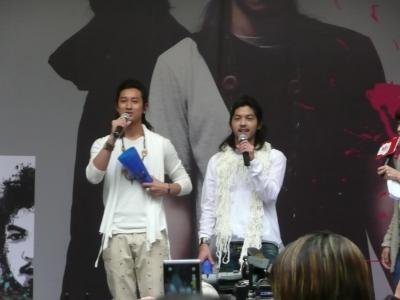 100403langhuaxiongdi-event3