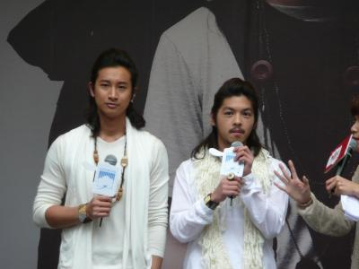 100403langhuaxiongdi-event6