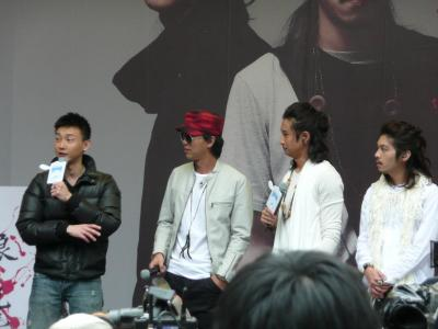 100403langhuaxiongdi-event8