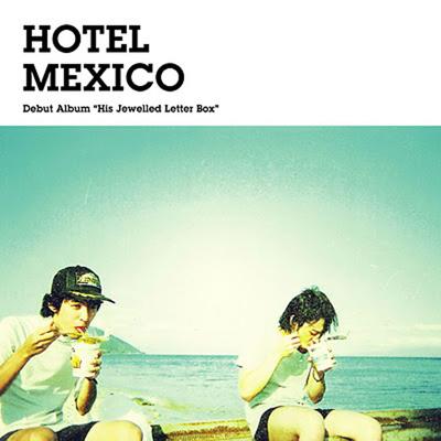hotelmexico1.jpg