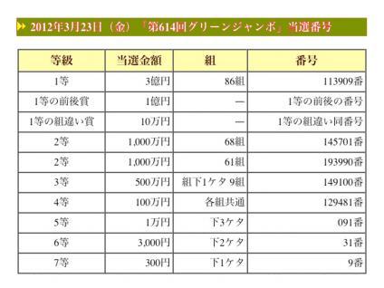 12-03-24-F02.jpg