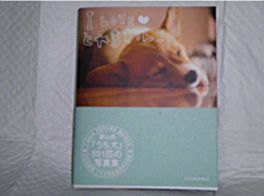 20110326book1.jpg