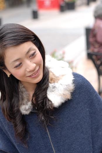 atsuko5.jpg