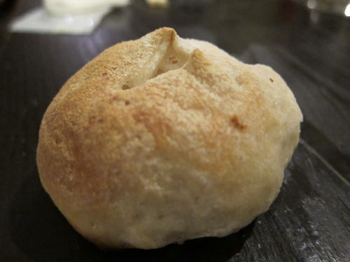 マッシュパン米1