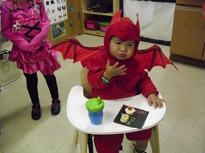 halloween 010