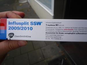 インフル予防接種-1