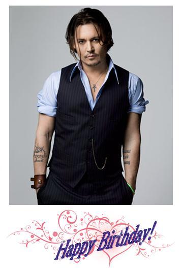 誕生日おめでとう!!