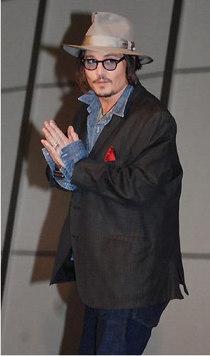 japan_presscon_36.jpg