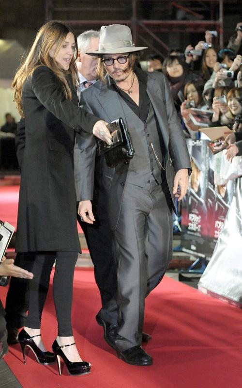 johnnydepp121095.jpg