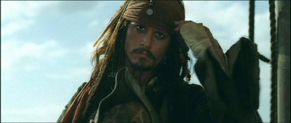 pirates0019ヴァネッサ119