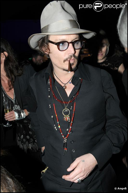 413086-johnny-depp-a-la-soiree-chan.jpg