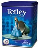 7268_Tetley1_jpg-550x0.jpg