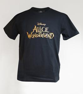 AIW_t-shirt.jpg