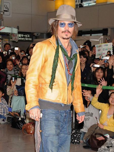 Tokyo21stMarch201011.jpg