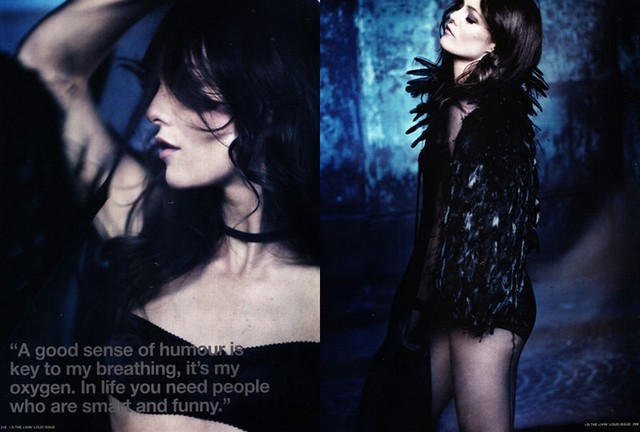 Vanessa-Paradis-001.jpg