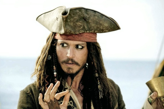 jacksparrow-johnny-depp-pirates-of-the-caribbean-on-stranger-tides-20-2-10-kc.jpg