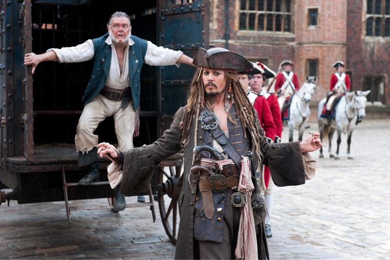 piratesofthecaribbeanono.jpg