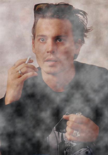 smokeyvanessa10.jpg
