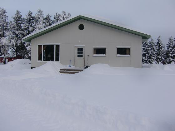 snow012420103