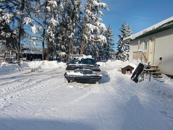 snow012420104