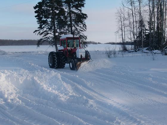 snow012420106