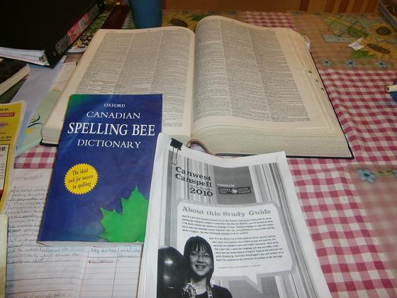 spellingbee20101