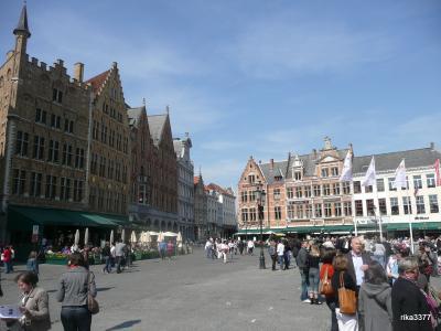 ベルギー12