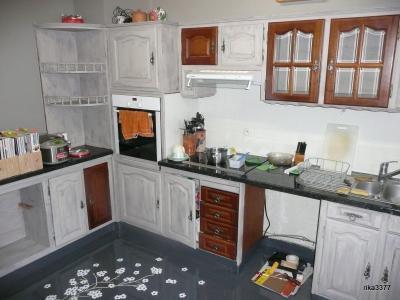 キッチン18