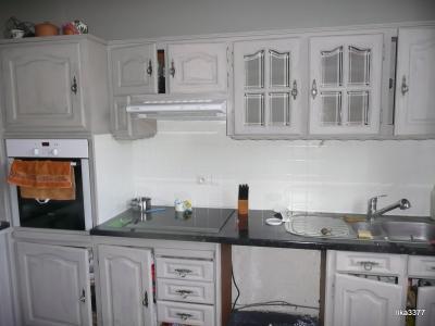 キッチン19