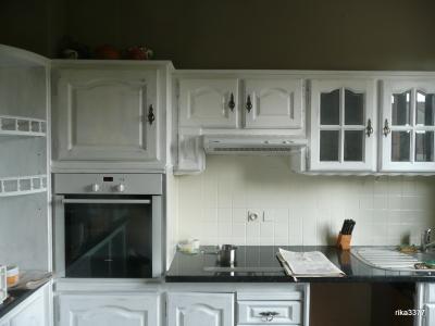 キッチン20