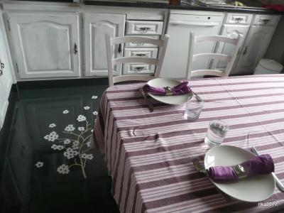 キッチン22