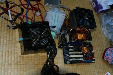DSC04439-s.jpg