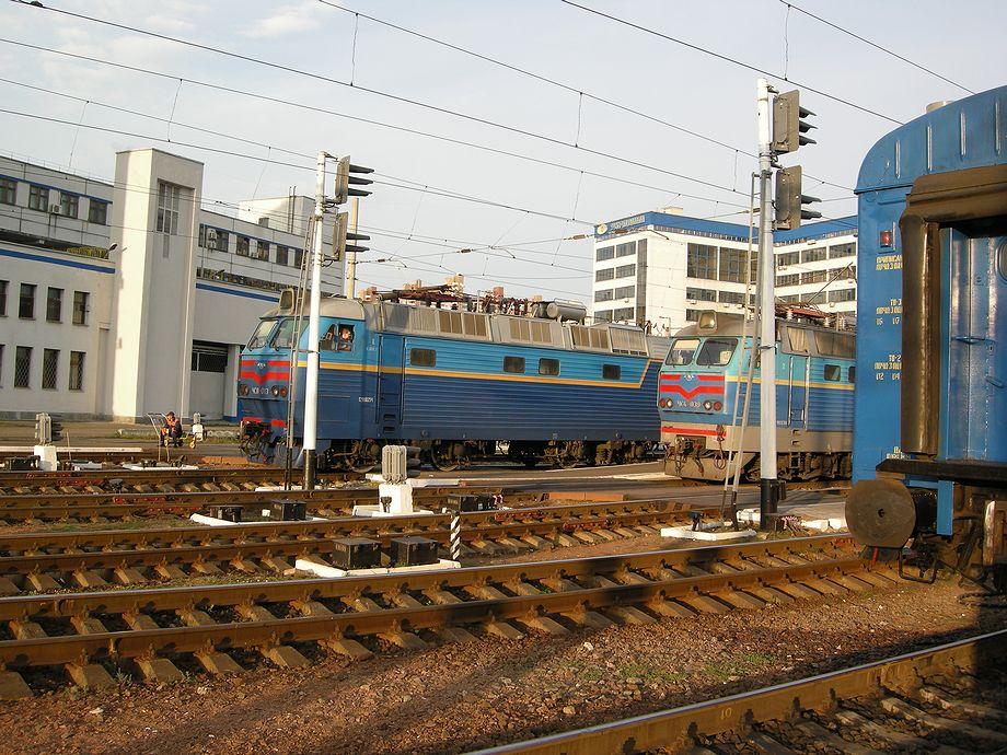 DSCN8875-1.jpg