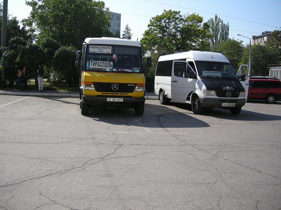 DSCN8946-1.jpg