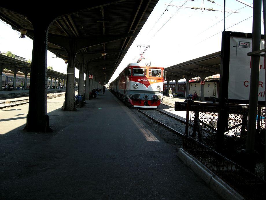 DSCN9219-1.jpg