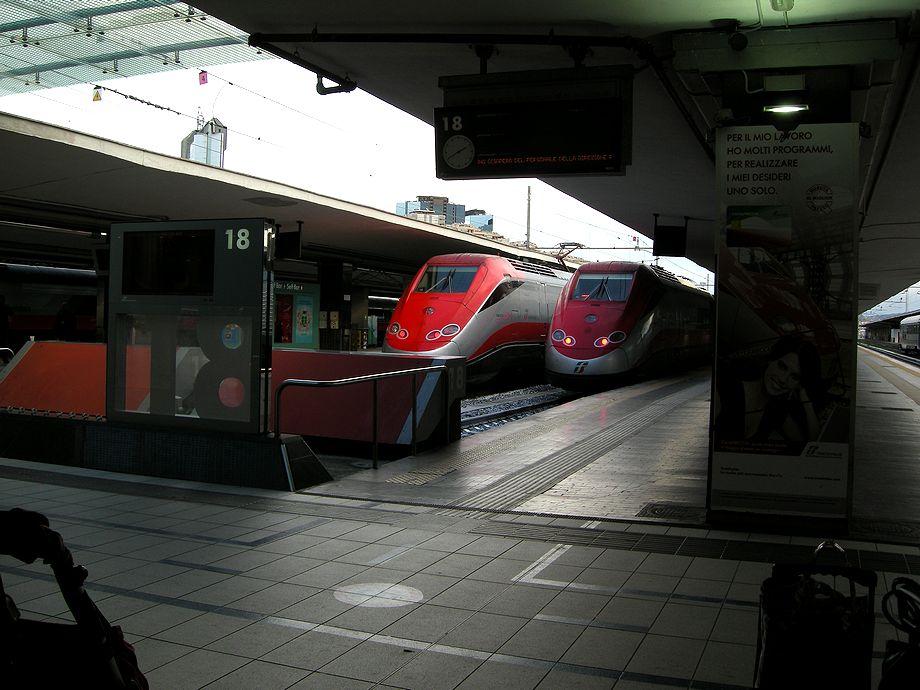 DSCN9606-1.jpg