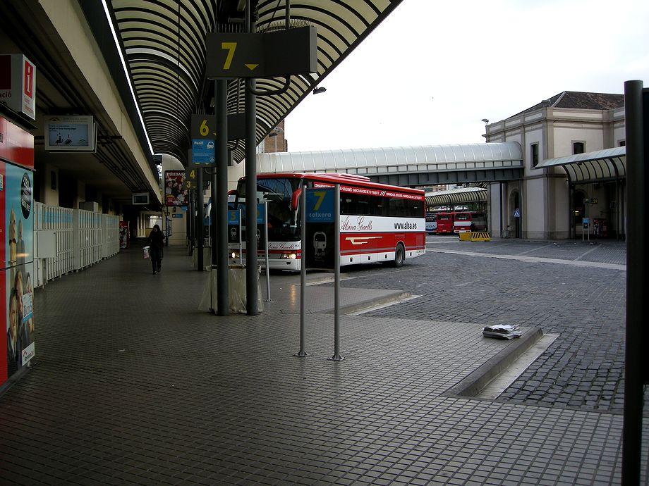 DSCN9908-1.jpg
