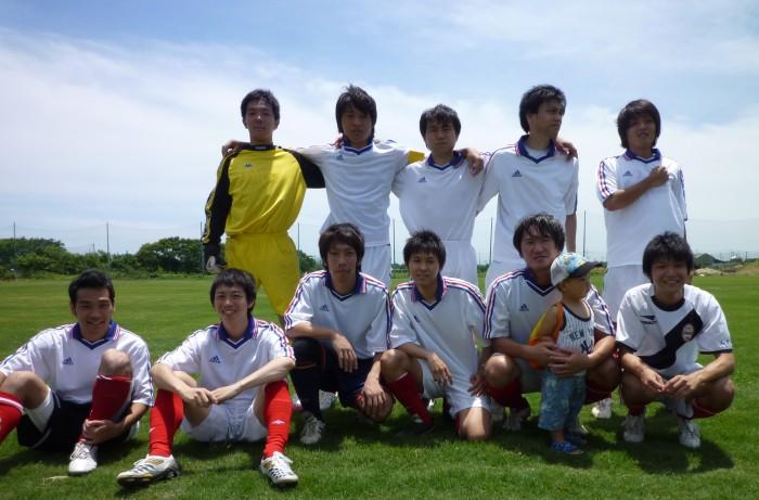 blog_P1110436.jpg
