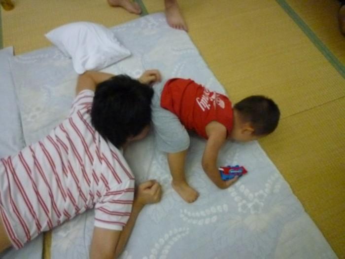 blog_P1110735.jpg