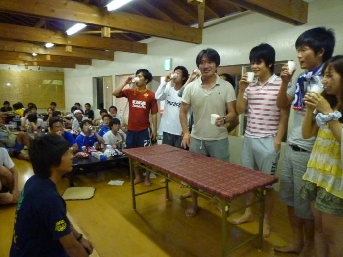 blog_P1110776.jpg