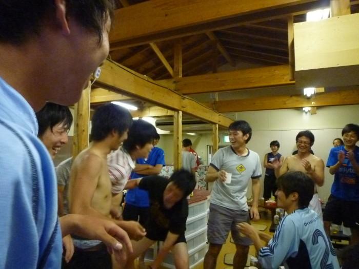 blog_P1110804.jpg