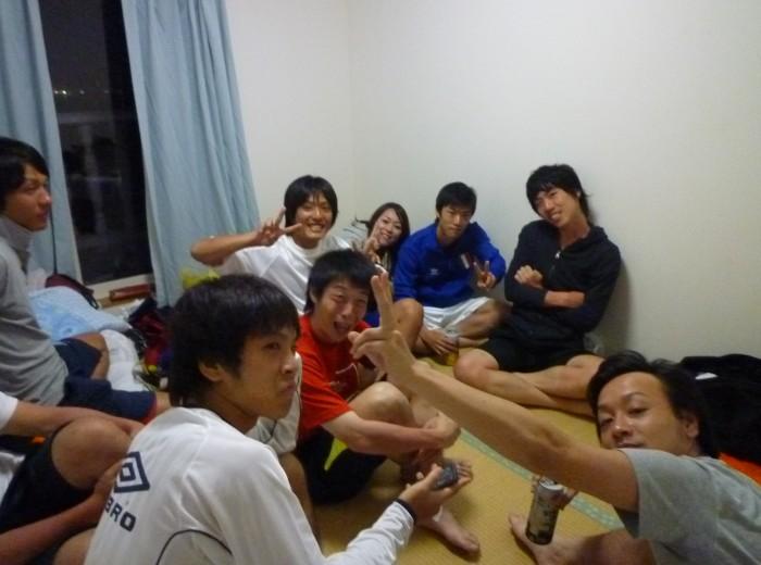 blog_P1110833.jpg