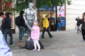 2011+LONDON+725_convert_20110628184401.jpg