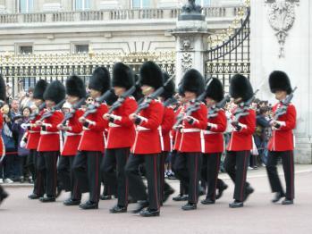 2011 LONDON 224