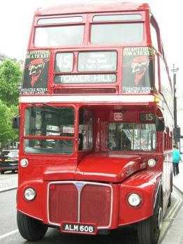 2011 LONDON 324