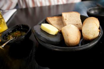 Gaucho-Leeds-breads-600x400.jpg