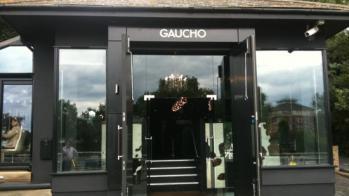 gaucho_richmond_river_thames_restaurant_photos_05.jpg