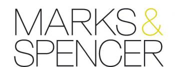 marksspencer.jpg