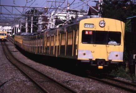 401-0021.jpg
