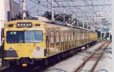 9622-7.jpg